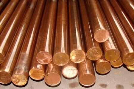 149626128221_bronze_redondo.jpg